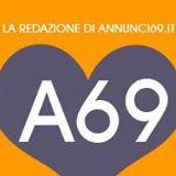 annunci69 italia